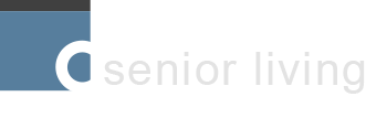 Confluent Senior Living